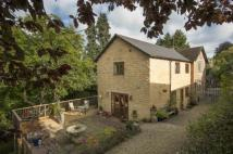 5 bedroom Detached home for sale in Mill Lane, Malmesbury...