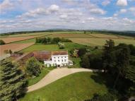 Detached home for sale in Walton Hill, Deerhurst...
