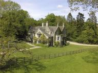 5 bed Detached house for sale in Gloucester Road...