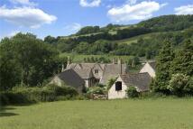 7 bedroom Detached house in The Vatch, Stroud...