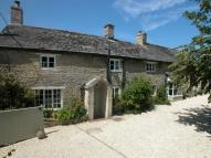4 bedroom Detached home for sale in London Road, Fairford...