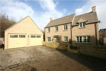 5 bed Detached home in Beecham Close...
