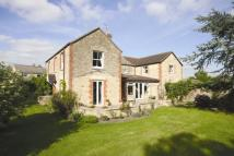 4 bedroom Detached property in Startley, Chippenham...