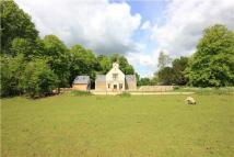 4 bed Detached house in Down Ampney, Cirencester...