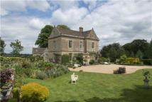 5 bedroom Detached property in Hilmarton, Calne...