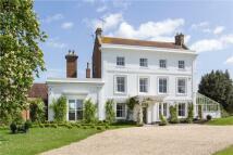 7 bedroom Detached house in Walton Hill, Deerhurst...