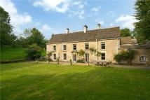 Hampton Hill Detached property for sale