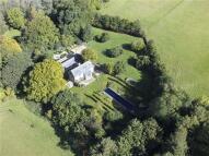 4 bed Detached house in Sherborne, Cheltenham...