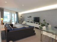 Apartment for sale in The Cube, Birmingham