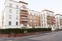 1 bedroom Ground Flat to rent in Sea Road, Bournemouth...