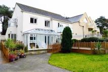 Apartment in Panorama Road, Poole...