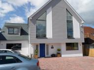 Apartment in Orchard Avenue, Poole...