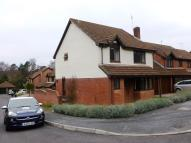 4 bed Detached property in Westham Close, Poole...