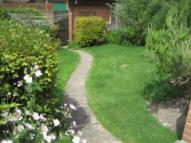 4 bed semi detached home to rent in WESTHAM CLOSE, Poole...
