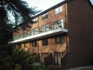 Maisonette to rent in LINDSAY ROAD, Poole, BH13