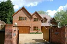 5 bedroom Detached home for sale in Farnham Common
