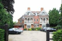 2 bedroom Ground Flat to rent in Cookham Village