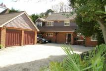 5 bed Detached house in Chalfont St Giles