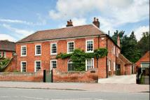 Detached property for sale in Chalfont St Giles