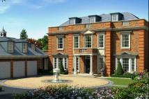 6 bedroom new house for sale in Beaconsfield