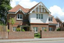 4 bedroom new house to rent in Bourne End