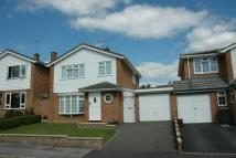 3 bedroom Detached house for sale in Cookham