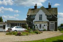 Cookham Detached property for sale