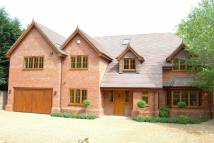 5 bedroom Detached house for sale in Farnham Common
