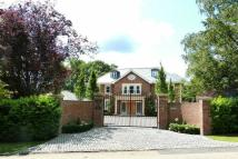 Gerrards Detached property for sale