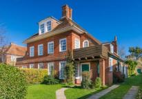 5 bedroom house for sale in Woodstock Road, Oxford...