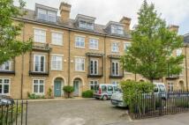Terraced property for sale in Elizabeth Jennings Way...