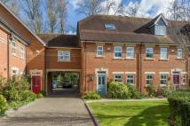 4 bedroom Terraced property for sale in Frenchay Road, Oxford