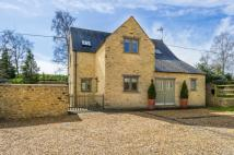 Detached home for sale in Old Stables, South Side...