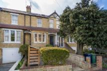 3 bedroom Terraced property for sale in Water Eaton Road, Oxford
