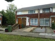 2 bedroom Ground Maisonette to rent in Claremont Crescent...