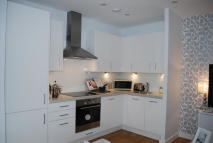 Apartment to rent in Station Road, Sidcup...