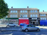 Flat Share in Mcleod Road, Abbey Wood...