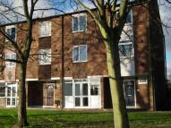 Town House to rent in Erith Road, Bexleyheath...