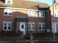 Terraced property for sale in Hill Street, Jarrow