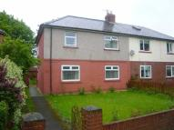 semi detached house in The Crescent, Jarrow