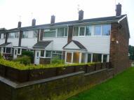 3 bedroom End of Terrace property in Lawnsway, Jarrow