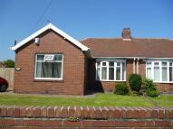 Semi-Detached Bungalow for sale in Duchess Crescent West...