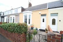 2 bedroom Cottage for sale in Edith Street, Jarrow