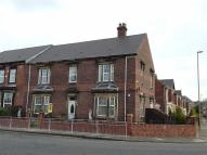 5 bedroom semi detached house for sale in Park Road, Jarrow
