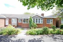 Semi-Detached Bungalow for sale in Lincoln Way, Jarrow...