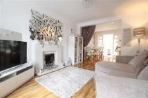 4 bed Detached house for sale in Calf Close Drive, Jarrow...