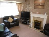 3 bed semi detached house for sale in Leicester Way, Jarrow
