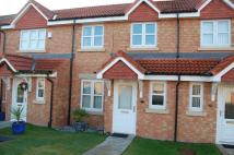 3 bed Terraced home in Lavender Grove...