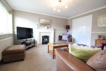 3 bed semi detached property for sale in The Grove...