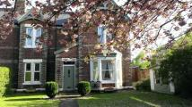 semi detached house for sale in Croft Terrace, Jarrow